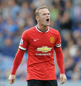 rooney_shouting